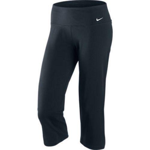 Simple Wiggle  Nike Women39s Legend 20 Regular DriFit Pant  SU14  Running