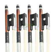 Violin Bow Lot