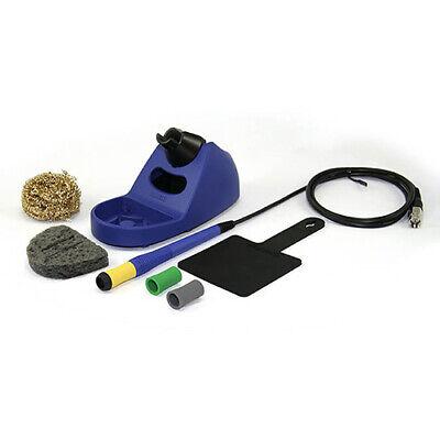 Hakko Fx1001-52 Induction Heat Soldering Iron Conversion Kit