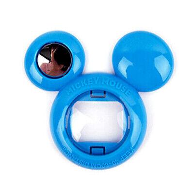 Fujifilm Instax mini Close-up Lens (Blue) Self Shoot for Instax mini 7 / 7S