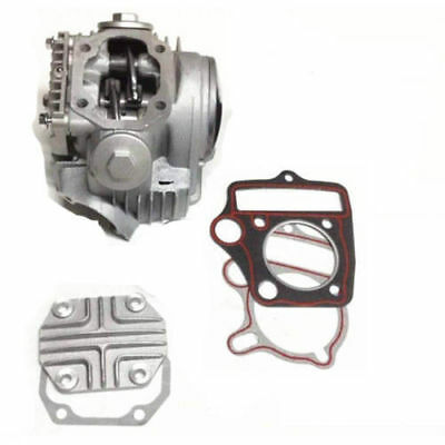 90cc 4-stroke Head kit for 1P47FMD Motor Engine ATV, Dirt Bike, Pit bike, Quad