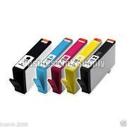 HP 564 Chip