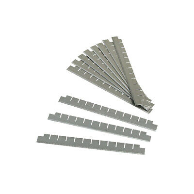 Nemco 38 French Fry Blade Set For Commercial Fry Cutter And Wedger 400-012