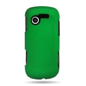 At T Samsung Evergreen Cases EBay
