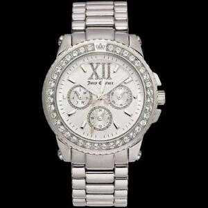 Juicy Couture Watch   eBay