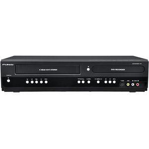 Magnavox-Funai-ZV427MG9-DVD-Recorder-VCR-Combo-HDMI-1080P-RZV427FX4
