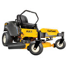 Cub Cadet Collectable Riding Lawnmowers Zero-turn Mower Riding Lawnmowers