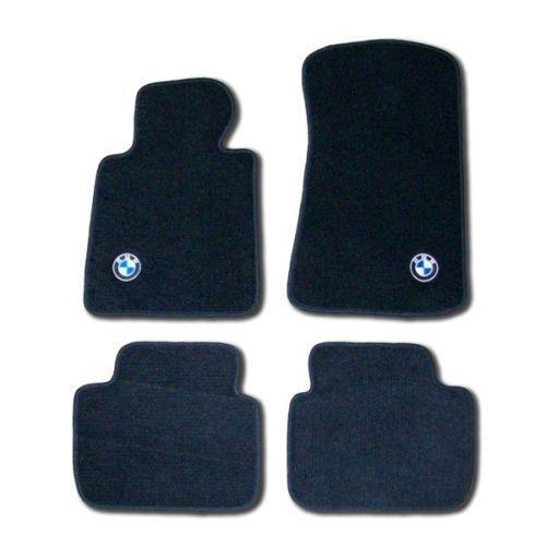 Bmw Car Mats Ebay >> BMW 6 Series Floor Mats | eBay
