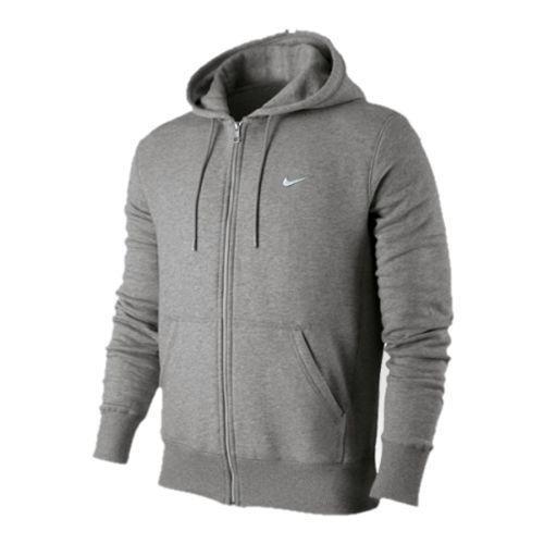 nike hoodie kleidung accessoires ebay. Black Bedroom Furniture Sets. Home Design Ideas