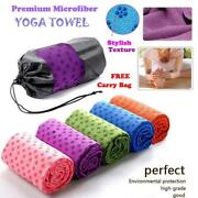 Exercise Mat Large