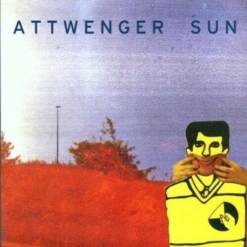 Attwenger im radio-today - Shop