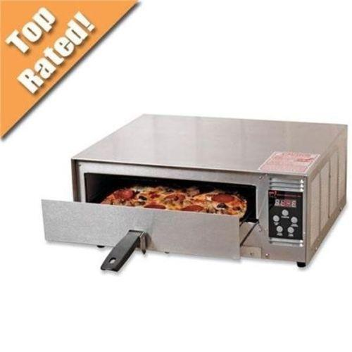 Best Commercial Countertop Pizza Oven : Commercial Baking Oven eBay