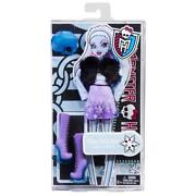 Monster High Abbey Fashion Pack