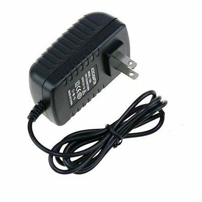 GOOD LEAD 9V AC DC Adapter Charger For CASIO AD 5E AD5E Tone Bank MT 210 MT210 Keyboard