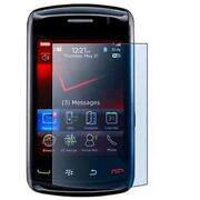 Blackberry Storm Screen Protector