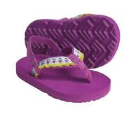 Teva Toddler 8