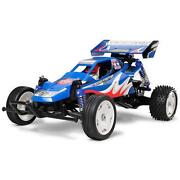Tamiya Fighter Buggy