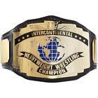 WWF Championship Belt
