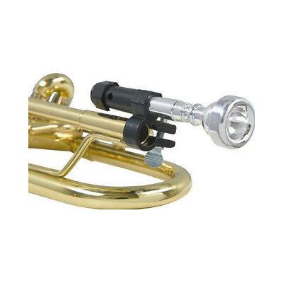 Berp Berp3 Trumpet   3