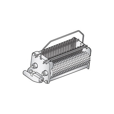 Biro Ta3130 Complete Lift Out Cradle For Tenderizer Pro 9
