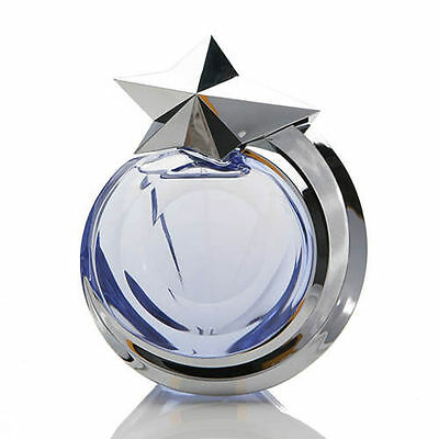 Angel Thierry Mugler Edt Women Perfume 2.7 Oz 2.6 Tester ...