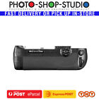 Camera Battery Grips for Nikon D
