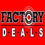 Factory_Deals