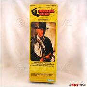 Kenner Indiana Jones