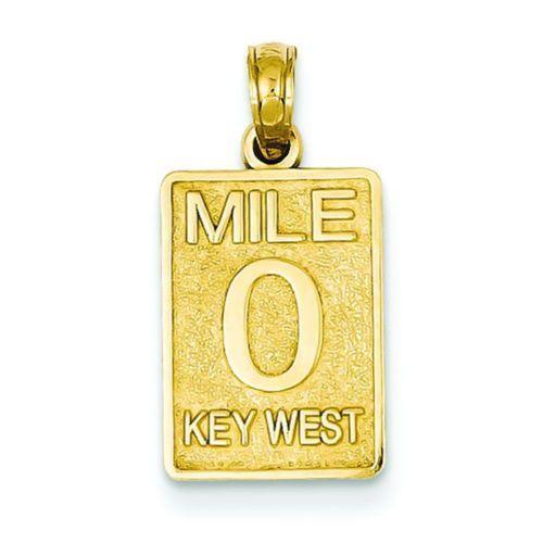Key west charm ebay for Key west jewelry stores