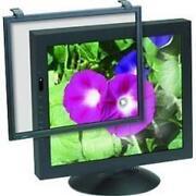 Anti-glare Filter Monitor