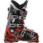 Ski Boots 29