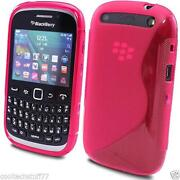 Blackberry Curve Mobile Phone Covers