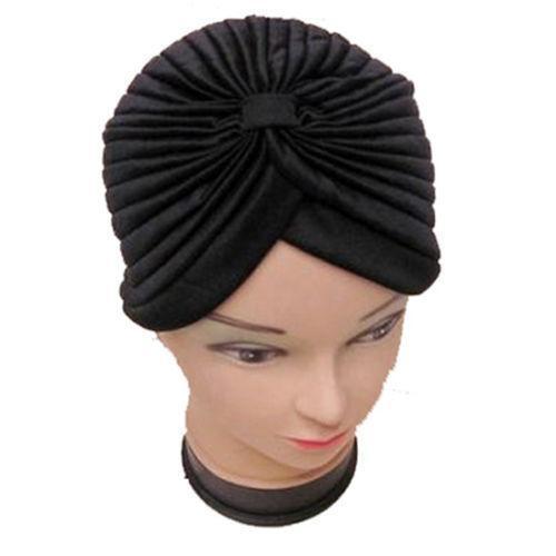 fbe120f4ee3 Turban  Women s Accessories