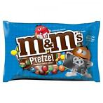 M&M's Pretzel Large 436,6 Gram
