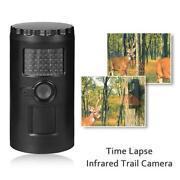 Scouting Camera