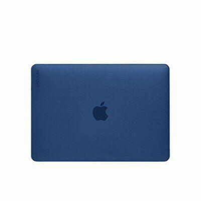 Incase 12 Inch Hardshell Lightweight Case for MacBook Blue Dots CL60681