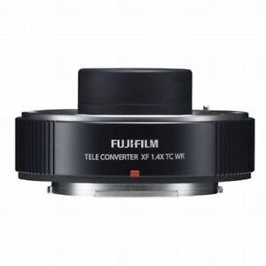 Fuji FUJIFILM XF1.4X TC WR TELECONVERTER