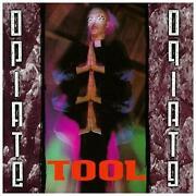 Tool CD