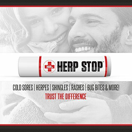 Pastillas de lisina natural para el herpes - Sistema inmunitario inmunitario