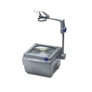 Looking for overhead projector Kitchener / Waterloo Kitchener Area image 1