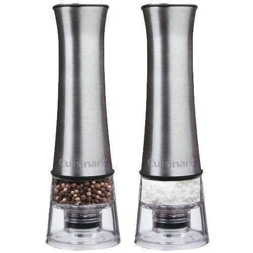 salt and pepper sets ebay