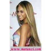 Human Hair Full Lace Wigs