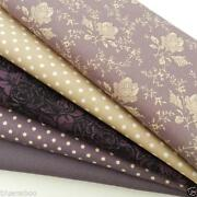 Material Fabric Bundle