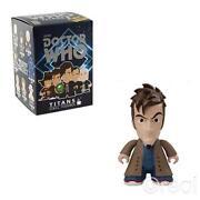 Dr Who David Tennant