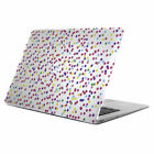 Dotted Laptop Cases & Bags