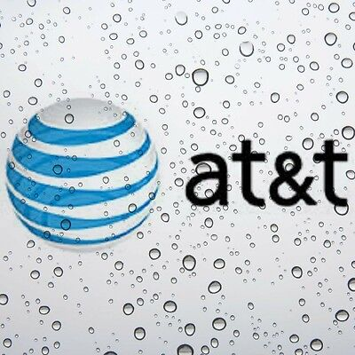 AT&T FACTORY UNLOCK CODE PREMIUM SERVICE SAMSUNG GALAXY NOTE 1 2 3 4 5, S6 S7 for sale  Shipping to Canada