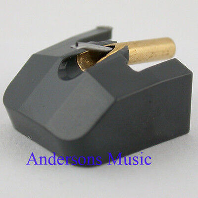 Turntable Needle / Stylus for JVC DTZ1S DTZ4S LA21 LF41 MD1025Z QLA5 DTZ-1S
