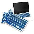 Keyboard Cover Skin