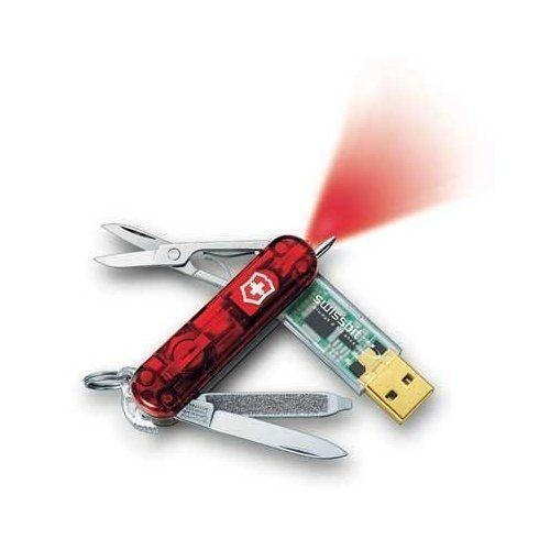 Swiss Army Knife Usb Ebay