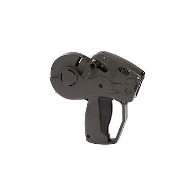 New Durable Monarch Model 1131 1-line Pricing Gun-1 Line Up To 8 Numerics